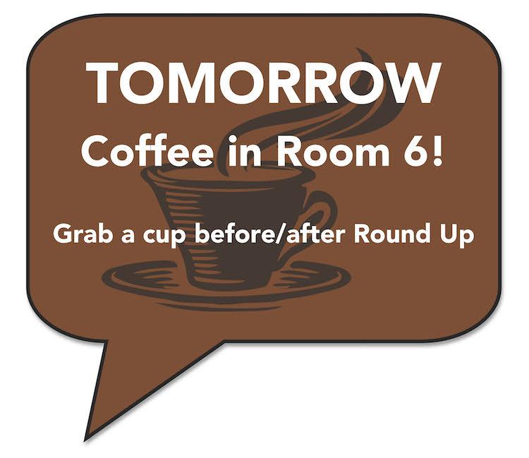 PTA Parent Coffee Flyer2-WEB