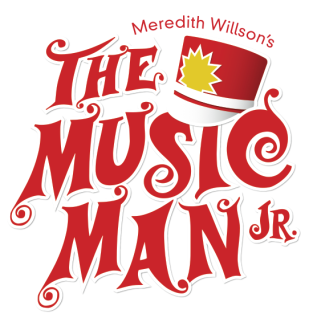 The-Music-Man-Jr