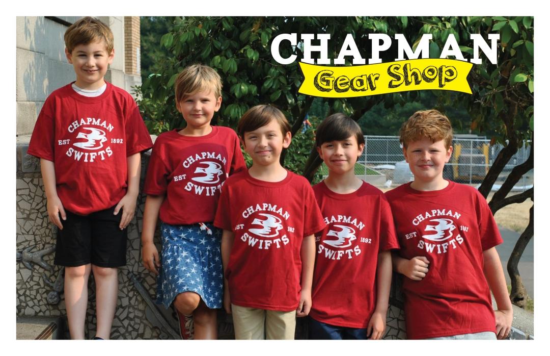 ChapmanGearShop_Lookbook.indd