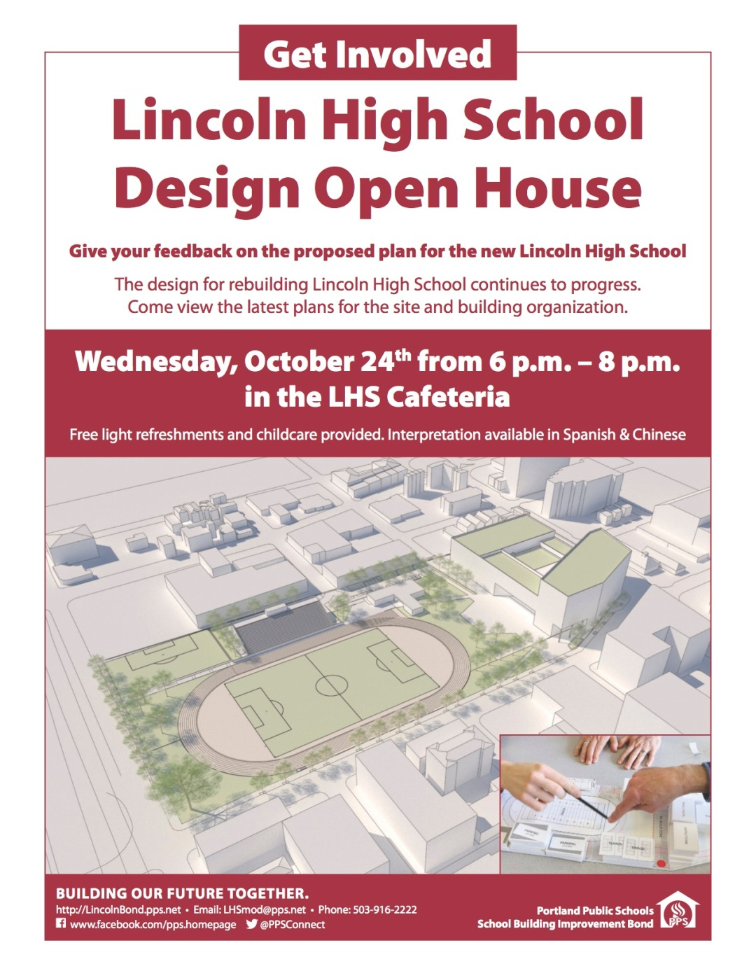 Lincoln-OpenHouse-flyer-FINAL 10-12-18